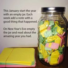 new-years-jar
