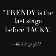 lagerfeld-on-trendy