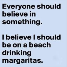 margarita-on-a-beach