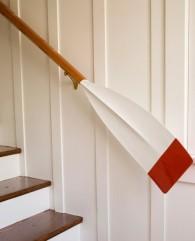 oar-banister1