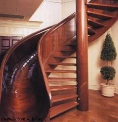 slide-stairs