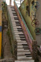 stairs-piano