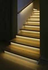 stairs-with-lights1