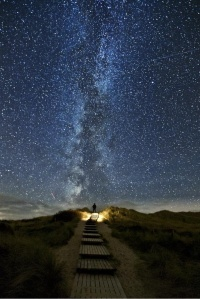 stairway-to-heaven-iceland