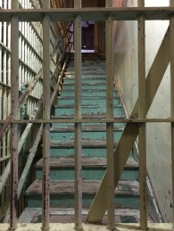 steps-at-alcatraz