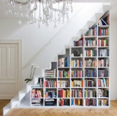 storage-space-books