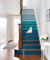 teal-gradient-stairs_gal