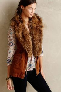 vest-with-fur-collar-anthropologie