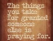 Grateful7