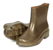 melissa_raindropboot_goldglitter_4w