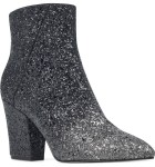 Nine West Savitra point toe bootie