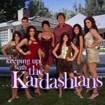 keepingupwiththekardashians