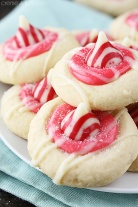 peppermint-thumbprint-cookies-2
