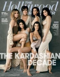 thr-kardashians-aug-2017-1502894607