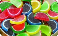 gummy-fruit-slices