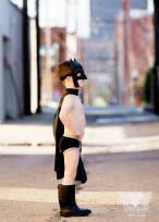 XKim Throckmorton-Kimmel batman